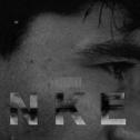 Δουνκέρκη του Christopher Nolan