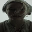 Η ηθοποιός Anya Taylor-Joy στο remake του Nosferatu