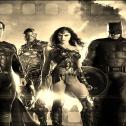 Justice League: Ενωμένοι!