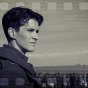 Παγιδευμένοι στην ακτή της Dunkirk