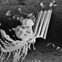 Νίκος Νικολαΐδης: ο σκηνοθέτης της αμφισβήτησης και της φυγής