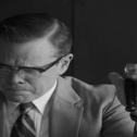 Suburbicon: οι Αφοι Κοέν γράφουν, ο Τζορτζ Κλούνεϊ σκηνοθετεί