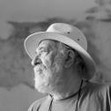 Παντελής Βούλγαρης: Ο μυθοπλάστης της ελληνικής πραγματικότητας