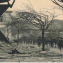 Έκθεση Φωτογραφίας στο Μουσείο Κατσίγρα: Η μνήμη της πόλης- Λάρισα-Κατοχή-Απελευθέρωση 1941-44