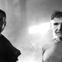 Blade Runner 2049: κριτική της ταινίας