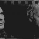 Ο Κώστας Γαβράς θα μεταφέρει στο σινεμά το βιβλίο του Γιάνη Βαρουφάκη