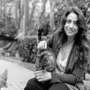 """Η σκηνοθέτις Ceyda Torun μιλάει για την ταινία """"Οι γάτες της Κωνσταντινούπολης"""""""