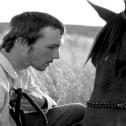 """The Rider"":  ο μεγάλος νικητής στις Νύχτες Πρεμιέρας"