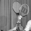 """Η Έμα Στόουν και ο Στιβ Καρέλ μιλούν για τη """"Μάχη των Φύλων"""""""