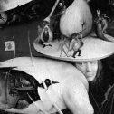 Το Μουσείο Κατσίγρα αποκαλύπτει «Τα μυστήρια του Ιερώνυμου Μπος»