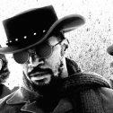 Ο Tarantino και η Κρίση του Νότου