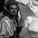 Το Μουσείο Κατσίγρα παρουσιάζει την αριστουργηματική ταινία «Μικελάντζελο: Αγωνία και Έκστασις»