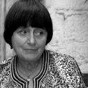 Η Ανιές Βαρντά, τιμώμενο πρόσωπο στο Φεστιβάλ Ντοκιμαντέρ Θεσσαλονίκης