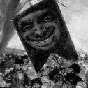 Ο Ραμπελαί και ο κόσμος του: το καρναβαλικό πνεύμα που αναποδογυρίζει την κατεστημένη τάξη