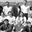 Αναζητούνται κινηματογραφικοί παραγωγοί για το Φεστιβάλ Καννών 2018!