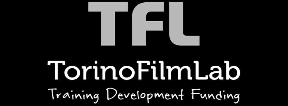 Το Ελληνικό Κέντρο Κινηματογράφου φέρνει το Torino Film Lab  στην Ελλάδα