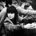 Έκθεση φωτογραφίας στο Μουσείο Κατσίγρα: «Στην Καρδιά του Μάη του '68»