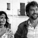 "Cannes 2018: Τελετή έναρξης σήμερα με το φιλμ του Ασγκάρ Φαραντί ""Todos Lo Saben"""