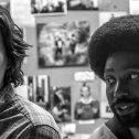 "Cannes 2018: Ο ""μαύρος"" της Κου Κλουξ Κλαν στο Κόκκινο Χαλί…"