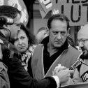 Cannes 2018: Νόμος είναι το δίκιο του εργάτη…