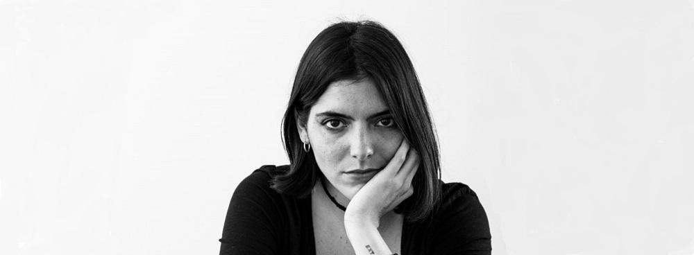 Cannes 2018: Σημαντική διάκριση για την σκηνοθέτη Ζακλίν Λέντζου και τον ελληνικό κινηματογράφο
