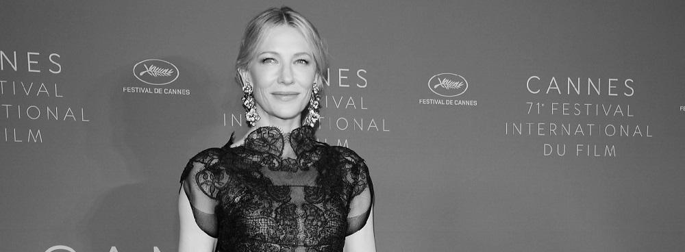 Cannes 2018: ο Νικητής είναι μόνος…