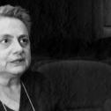Φεστιβάλ & Συμπόσιο κινηματογραφικής ποίησης στην Ταινιοθήκη της Ελλάδος
