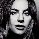 Η Lady Gaga ανάμεσα στην Τζούντι Γκάρλαντ και την Μπάρμπαρα Στρέιζαντ