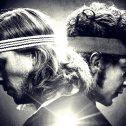 «Borg vs. McEnroe»: Το «Οργισμένο Είδωλο» του τένις…