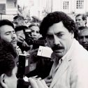 Χαβιέρ Μπαρδέμ: προσπάθησα να κατανοήσω τα κίνητρα του Πάμπλο Εσκομπάρ για τις πράξεις του…