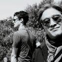 Παρκ Τσαν-γουκ: τα γυρίσματα στην Ελλάδα ήταν ένα ανεκτίμητο προνόμιο!..