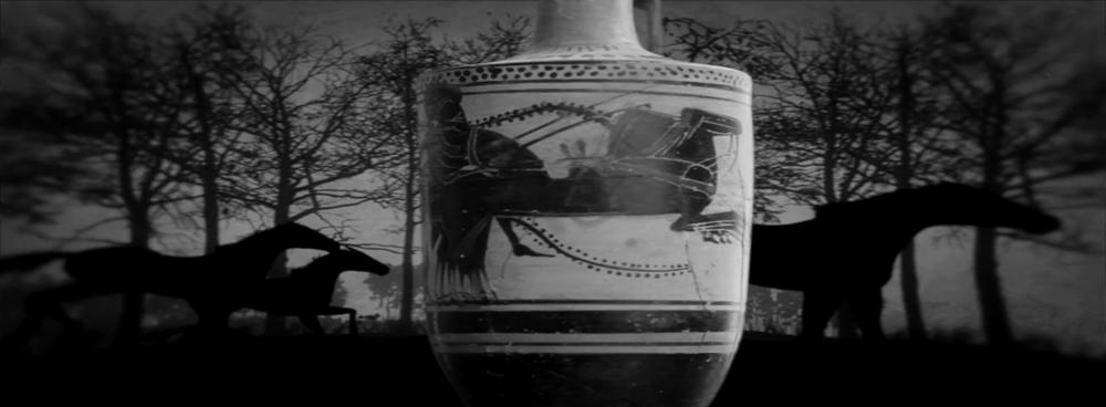 Βίντεο του Διαχρονικού Μουσείου Λάρισας κερδίζει το πρώτο βραβείο σε πανευρωπαϊκό διαγωνισμό ταινιών μικρού μήκους