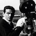 """""""Ο Μεγάλος Αιρετικός"""": Αφιέρωμα στον Πιερ Πάολο Παζολίνι από την Ταινιοθήκη της Ελλάδος"""