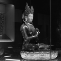 Η λαμπρή περίοδος του Κινέζου Αυτοκράτορα Qianlong στο Μουσείο Ακρόπολης