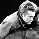 Προβολή της θρυλικής ταινίας «Επαναστάτης Χωρίς Αιτία» στο Playhouse Atelier