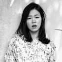 Το ανεξάρτητο κορεάτικο σινεμά γιορτάζει τα εικοστά του γενέθλια…
