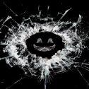 Black Mirror: όταν ο θεατής αποφασίζει πως θα τελειώσει το επεισόδιο!..