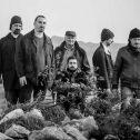 """""""Οι Άντρες Δεν κλαίνε"""": Μια αντιπολεμική ταινία από τη Βοσνία"""