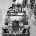 """Ολοκληρώθηκαν τα γυρίσματα του 4ου κύκλου της σειράς """"The Durrells"""" στην Κέρκυρα"""