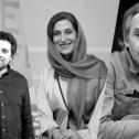 Η Κριτική Επιτροπή του 59ου Διεθνούς Φεστιβάλ Κινηματογράφου Θεσσαλονίκης