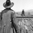 Η Ταινιοθήκη της Ελλάδος παρουσιάζει το 9ο Φεστιβάλ Πρωτοποριακού Κινηματογράφου