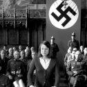Η ταινία «Sophie Scholl-Οι τελευταίες ημέρες» στην Κινηματογραφική Λέσχη Νίκαιας