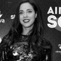"""Πραγματοποιήθηκε η πρεμιέρα της ελληνικής κωμωδίας """"Αιγαίο SOS"""""""