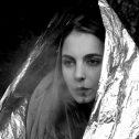 """Στην ταινία """"Καταφύγιο ΙΙ: Το μονοπάτι του πάγου"""" το βραβείο κοινού, στο 59ο Φεστιβάλ Κινηματογράφου Θεσσαλονίκης"""