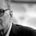 Ο Ένιο Μορικόνε γιορτάζει τα 90 του χρόνια: Χρόνια Πολλά, Μαέστρο!
