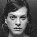 """Προβολή της ταινίας """"Μία Φανταστική Γυναίκα"""" από την Κινηματογραφική Λέσχη Νίκαιας Λάρισας"""