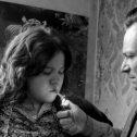 59ο Διεθνές Φεστιβάλ Κινηματογράφου Θεσσαλονίκης: Ρέι και Λιζ (κριτική)