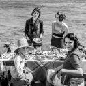 Η Κέρκυρα υποψήφια σε ευρωπαϊκό διαγωνισμό για την καλύτερη τοποθεσία κινηματογραφικών γυρισμάτων