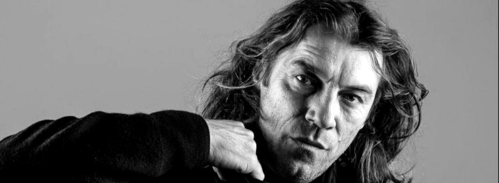 Ο Γιάννης Στάνκογλου θα υποδυθεί τον Γιάνη Βαρουφάκη στη νέα ταινία του Κωστα Γαβρά