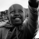 Η Τελετή Λήξης και τα βραβεία του 21ου Φεστιβάλ Κινηματογράφου Ολυμπίας